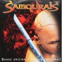 O.S.T Samourais - Samourais