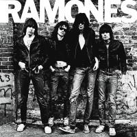 Vinyle - RAMONES - Ramones