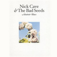 Vinyle - NICK CAVE & THE BAD SEEDS - Abattoir Blues