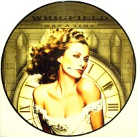 Vinyle - WHIGFIELD - Was A Time