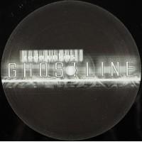 Vinyle - ASEM SHAMA - Codejunkies