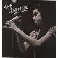 Vinyle - AMY WINEHOUSE - Across The Water
