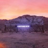 Vinyle - ARCADE FIRE - Everything Now