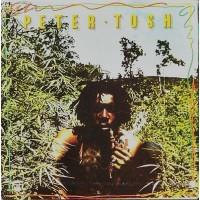 Vinyle - PETER TOSH - Legalize It