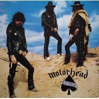 Vinyle - MOTORHEAD - Ace Of Spades