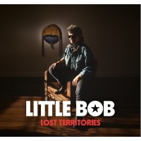 Vinyle - LITTLE BOB - Lost Territories