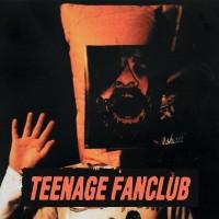 Vinyle - TEENAGE FANCLUB - Deep Fried Fanclub