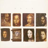 Vinyle - UB 40 - UB 40