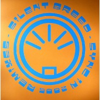 Vinyle - SILENT BREED - Sync In (2005 Remixes)