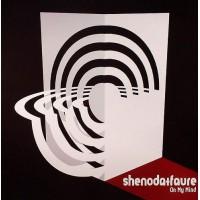 Vinyle - SHENODA & FAURE - On My Mind