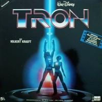 Vinyle - O.S.T. Tron