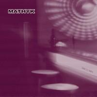 Vinyle - MATHYK - 2BCLUBIN