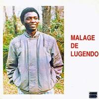 Vinyle - MALAGE DE LUGENDO - Malage De Lugendo