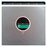 Vinyle - FILMPALAST - I Want