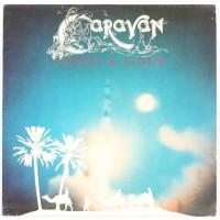 Vinyle - CARAVAN - Songs & Signs