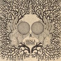 Vinyle - LES YEUX DE LA TETE - Mosca Violenta