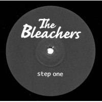 Vinyle - THE BLEACHERS - Step One
