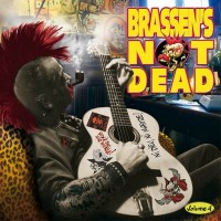Brassen's Not Dead - Volume 4