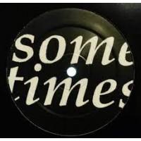 Vinyle - ERYKAH BADU - Sometimes / Moretimes