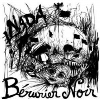 Berurier Noir - Nada