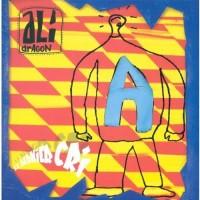 Vinyle - ALI DRAGON - Le Dernier Cri