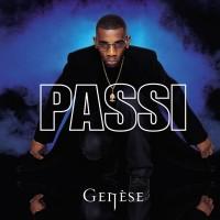 PASSI - Genese