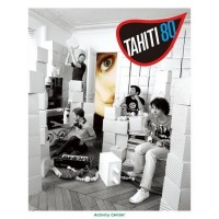 Tahiti 80 - Activity Center