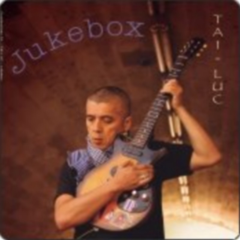 Tai Luc - Jukebox