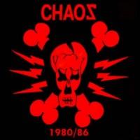 Chaos - 1980/1986