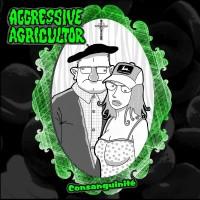 Aggressive Agricultor - Consanguinité