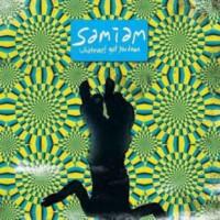 Samiam - Whatever`s Got You Down