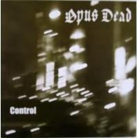 Opus Dead - Control