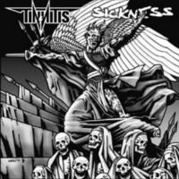 Tinnitis / Sickness - Split