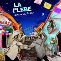 La Plebe - Brazo En Brazo