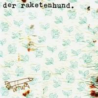DER RAKETENHUND - Walking...