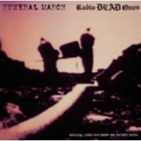 Funeral March / Radio Dead Ones - Split