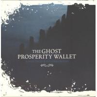 Ghost, The / Prosperity Wallet - Split