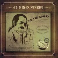 65 Mines Street - Fix The...
