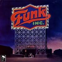 Funk Inc - Funk Inc