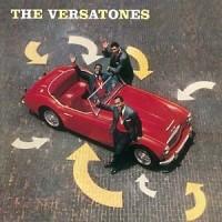 Versatones, The - Versatones
