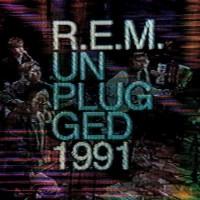 R.E.M. - Mtv Unplugged 1991