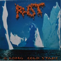 ROT - A Long Cold Stare
