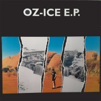Various Oz-Ice