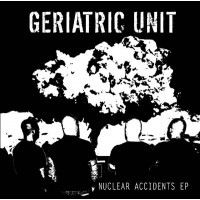 Geriatric Unit - Nuclear Accidents