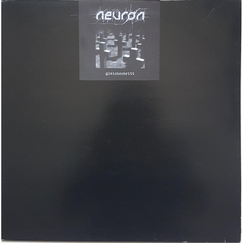 Neuron - Gleichschritt