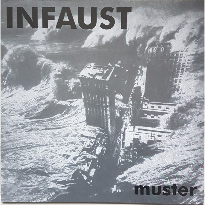 Infaust - Muster