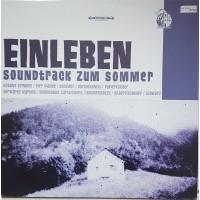 Einleben - Soundtrack Zum Sommer