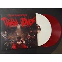 TAGADA JONES - Live Dissident Tour