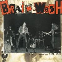 BRAINWASH - État d'Urgence 1982-1986