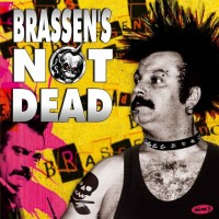 BRASSEN'S NOT DEAD - Volume 3